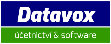 Výsledek obrázku pro datavox