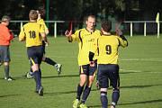 0111-fotbal-op-patek-prerov-04_denik-180