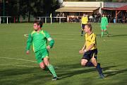 0111-fotbal-op-patek-prerov-05_denik-180