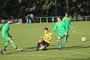 0111-fotbal-op-patek-prerov-10_denik-180