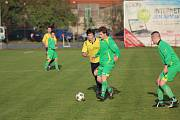 0111-fotbal-op-patek-prerov-11_denik-180